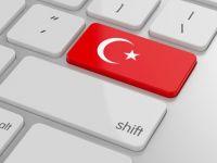 Türkiye Akıllı Telefona Teslim Olmuş