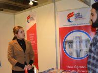 Fatih Sultan Mehmet Vakıf Üniversitesinden Büyük Proje