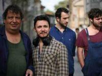 Merakla beklenen film 'Bana Masal Anlatma' filminin fragmanı yayında