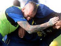 Fenerbahçe'nin Portekizli yıldızlarından şok haber geldi!