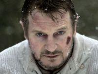 Liam Neeson'da Müslüman mı oluyor!İslamiyete methiyeler dizdi
