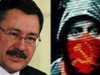 AŞTİ ve Osmanlıspor'un sitelerini Redhack hack'ledi