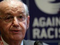 Şenes Erzik'in UEFA macerası son buluyor