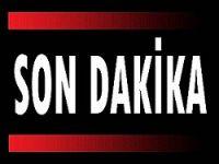 Trabzonspor'da Şok Transfer Gelişmesi!