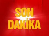 Eski Galatasaraylı Antalyaspor ile anlaştı!