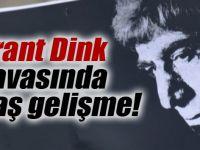 Hrant Dink davasında FLAŞŞ Gelişmeler .. 2 Polis ..!!