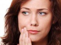 Soğuk havalarda dişlerimiz neden sızlar?
