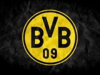 Dortmund'un hamlesi şok etti!