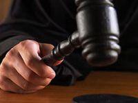 Yasa dışı Dinleme davasında FLAŞŞ gündemi sarsan gelişmeler ..
