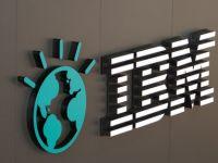 IBM'den patent rekoru .. Dünya'yıda patentliyecek gibi ..!!