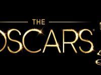 2015 Oscar Ödülleri'ne siyah beyaz ırkçılık tepkisi