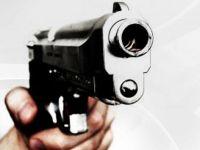 Tarsus'ta sokak ortasında intikam cinayeti