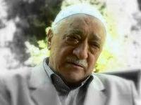 Fetullah Gülen sohbetinde Hüngür hüngür ağlayarak : 'Ölümüm yakın' dedi