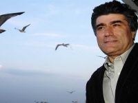 Hrant Dink Davasında sıcak gelişme .. Yasin Hayal ..!!