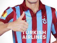 Trabzonspor'da süpriz ayrılık o futbolcu ile yollar ayrıldı!