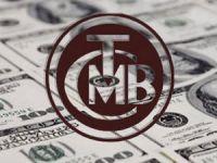 MB Başkanı Başçı'dan flaş enflasyon beyanatı!