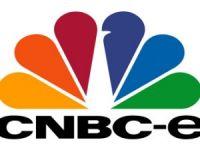 Doğuş'tan radikal karar,CNBC-e'yi...