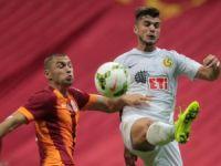 Eskişehirspor Galatasaray maçı ne zaman?