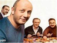 'Beş Kardeş'in start tarihi belli oldu!