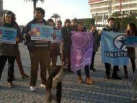 İzmir'de gözaltı sayısı 68'e yükseldi!