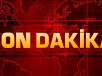 Şırnak'ın İdil ilçesindegözü dönmüş aileler adeta katliam yaptı