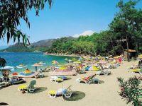 Poyrazköy kadınlar plajı yeni fırsatlar sunuyor!