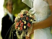 Kilis Kaba Evlenme Hızında İlk Sırada