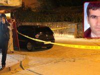 Silahlı Saldırıda 1 Kişi Hayatını Kaybetti