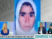 Müge Anlı'da Aranan Kayıp Kadının Cesedi Bulundu