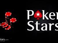 Online poker devi pokerstars bahis sitesi açtı