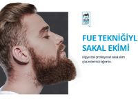 En İyi Saç Ekim Merkezi – Hair World Turkey