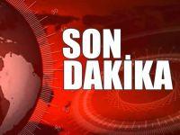 Bayraktepe Köyü'nde ev çöktü 3 ölü var