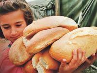 Siirt'te ekmeğe zam mı geliyor?