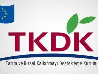 Siirt'te TPDK Kuruluyor Siirt Son dakika Haberleri