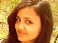 Liseli kız öğrenci merdiven boşluğuna düşerek yaşamını yitirdi