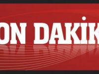 Tekirdağ Süleymanpaşa'da Nergis Özen sahilde cesedi bulundu