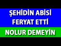 Şehit Fatih Yeniay'ın ateşi Adana'ya düştü - Adana Son Dakika Haberleri