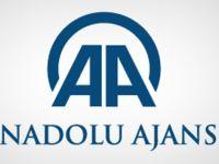 Anadolu Ajansı 2015 Kitapçığı3 dilde hazır