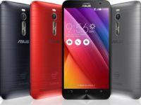 ASUS ZenFone 2'nin ilk stok satışı yapıldı