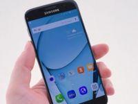 Teknoloji Devi Samsung Galaxy S7 Mini Versiyonunu Ne Zaman Çıkartacak?