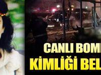 Seher Çağla Demir Kimdir? Ankara Bombacısı Seher Çağla Demir Nerelidir Kod Adı Avaşin Seher Çağla Demir Yaşı Kaç?
