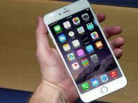 3000 bin TL'lik iPhone Çin'de satış fiyatını duyunca kulaklarınıza inanamayacaksınız!