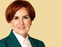 Meral Akşener'den  Parelel Yapı Açıklaması !!