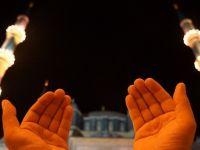 Miraç Kandili'nde nasıl ibadet ederiz?
