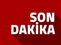 Tunceli 15 köy ve mahallesinde sokağa çıkma yasağı ilan edildi