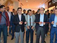 İl Karayolu Trafik Güvenliği Haftası, Düzenlenen Törenle Başladı