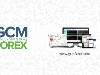 Ödüllü ve Lisanslı Forex Aracı Kurumu; GCM Forex