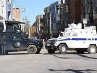 Siirt'te sokağa çıkma yasağı kaldırıldı - Siirt Son Dakika Haberleri
