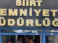 Siirt'te FETÖ kapsamında kaç kamu görevlisi açığa alındı? - Siirt Son Dakika Haberleri