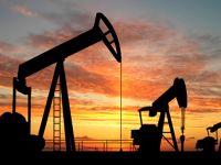 Petrol Üreticileri Bir Türlü Anlaşamıyor